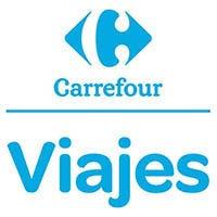 Código Descuento Viajes Carrefour