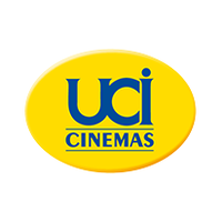 Coupon UCI Cinemas