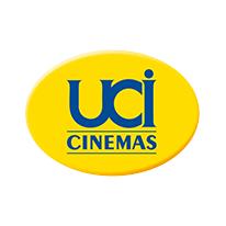 4 Codice Promozionale Uci Cinema E Coupon Marzo 2019 Focus It
