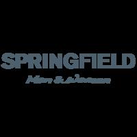 Código Descuento Springfield