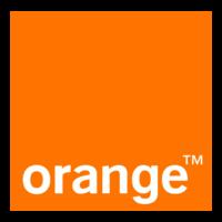 Código descuento Orange