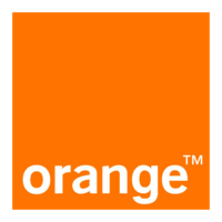 Código promocional Orange