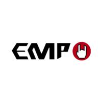 Codice Sconto EMP