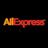 Cupón AliExpress