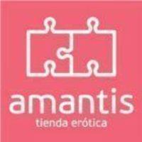 Código promocional Amantis