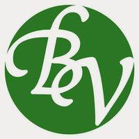 Código Descuento Bottega Verde