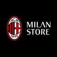 Codice Sconto Milan Store