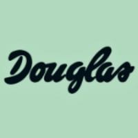 Código descuento Douglas