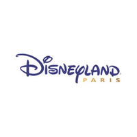 Coupon Disneyland Paris