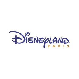 Coupon Disneyland Paris 30% Maggio 2019 | Focus.it