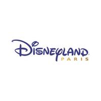 Coupon Disneyland Paris