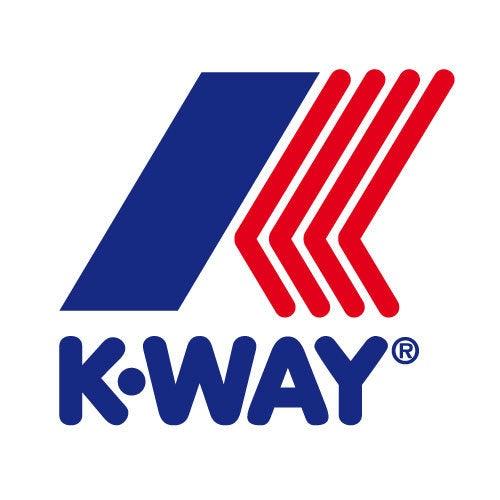 50% Codice Sconto K-Way e Coupon Marzo 2019  123c96403ab4