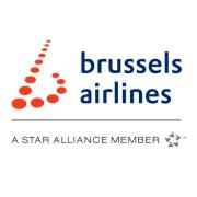 Código Promocional Brussels Airlines