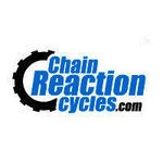 Código descuento Chain Reaction Cycles