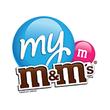 Codice Promozionale M&M'S