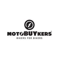 Codice Sconto Motobuykers