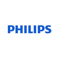 Codice Promozionale Philips