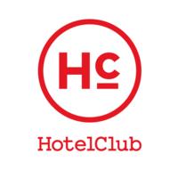 Código Promocional Hotelclub