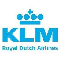 Código Promocional KLM