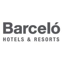 Código descuento Barcelo