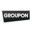 Promociones Groupon