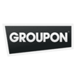 Groupon Chile