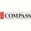 Compass Coupon