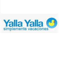 Código Descuento Yalla Yalla