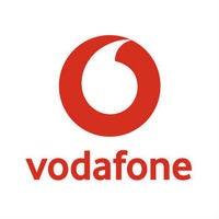 Código Promocional Vodafone