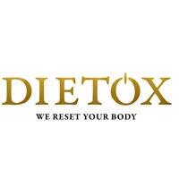 Código Descuento Dietox