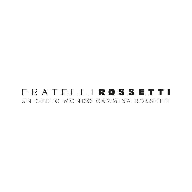 Saldi It Bodcexrw Rossetti Fratelli 40luglio 2019focus b7vf6Ygy