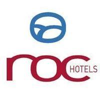 Código Promocional Roc Hoteles
