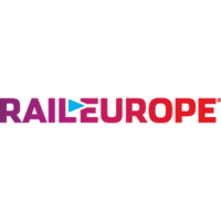 Código Promocional Rail Europe