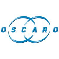 Código Descuento Oscaro
