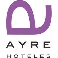 Código Promocional Ayre Hoteles