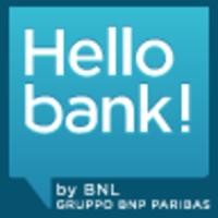 Codice Promozionale Hello Bank