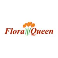 Código Descuento FloraQueen