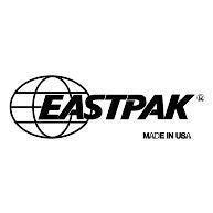 Código Promocional Eastpak