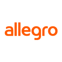 Kupony Allegro