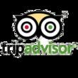 Tripadvisor MX