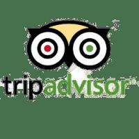 Codigo Descuento Tripadvisor