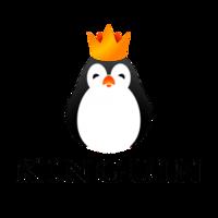 Cupón Descuento Kinguin