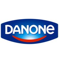 Códigos Danone