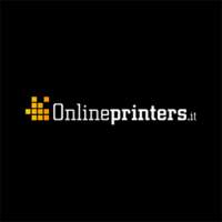 Coupon Onlineprinters