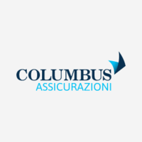 Codice Sconto Columbus Direct