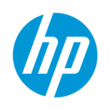 Coupon HP Store
