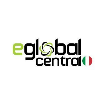 Eglobal central discount coupon
