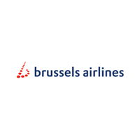 Codice Sconto Brussels Airlines