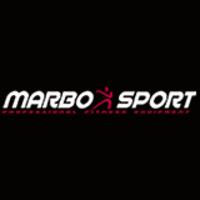 Marbo Sport kod rabatowy