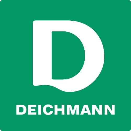 E Deichmann Agosto 2019Focus 50Codice Sconto Coupon uXwkilOPZT
